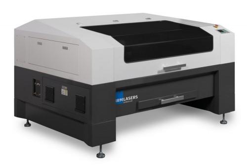 brm-metaallaser-BRM-X-1390-side-front-top