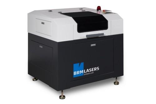 co2-lasermachine-brm4060-2