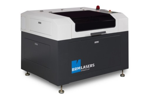 co2-lasermachine-brm6090-3