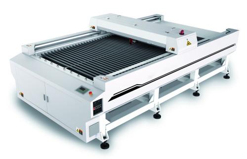 Metaallaser-machine-BRM X-130250