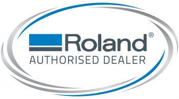 ROLAND DEALER