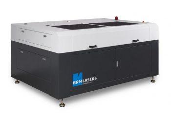co2-lasermachine-brm100160-1