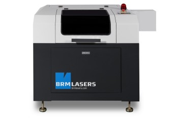 co2-lasermachine-brm4060-1