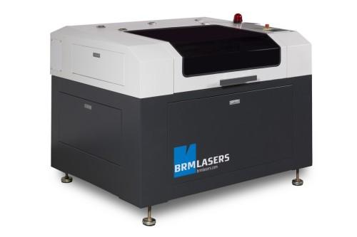 co2-lasermachine-brm6090-3