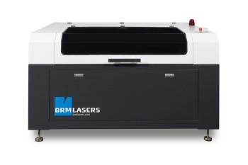 co2-lasermachine-brm90130-1