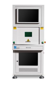 fiber-lasermachine