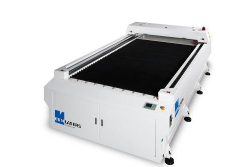 portaal-lasermachine-brm-130250