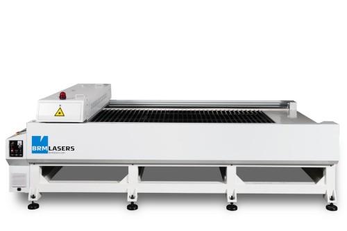 portaal-lasermachine-brm130250-2
