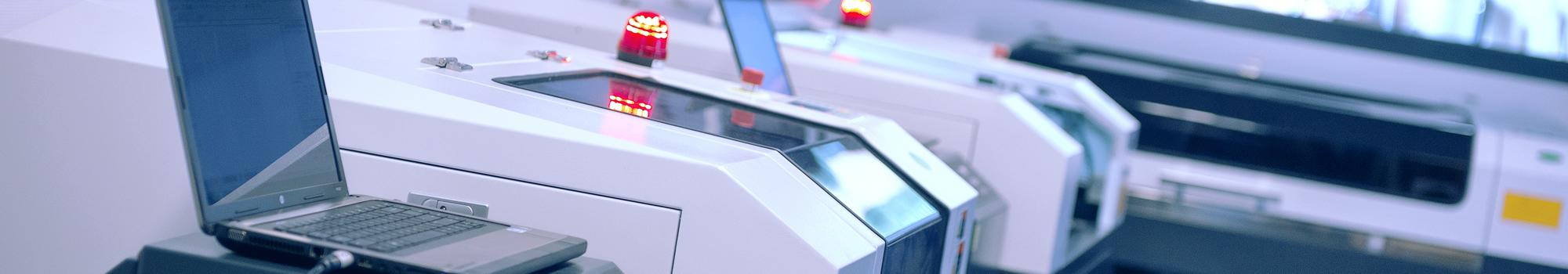 header-lasermachines-4218