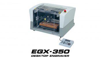 070912_new_roland_egx_350_desktop_engraver_01