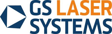 GS-Laser-System