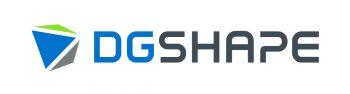 dg shape