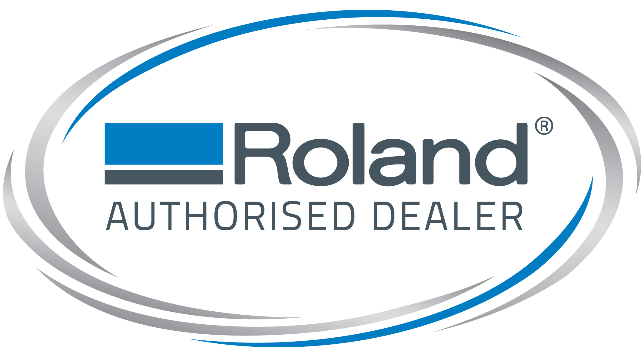 Roland_AuthorisedDealerLogo-hires