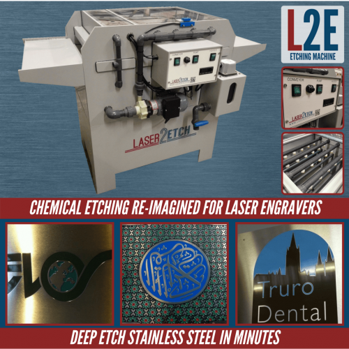 CHEMICAL+ETCHING+RE-IMAGINED+FOR+LASER+ENGRAVERS+(1)