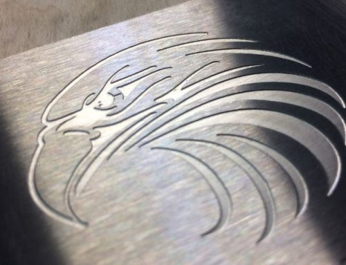 Deep+etched+metal+sign+(1)