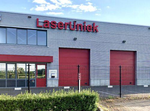 www.laseruniek.nl